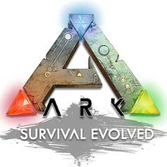 ARK Gaming Online