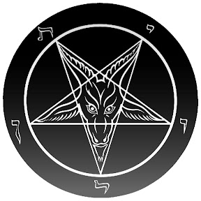 Church of Satan