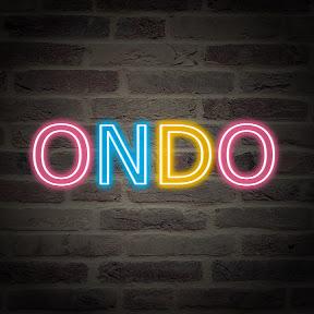 밴드온도BAND_ONDO