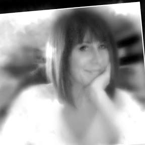 Lilian Eden- Advisor/Facilitator/Author