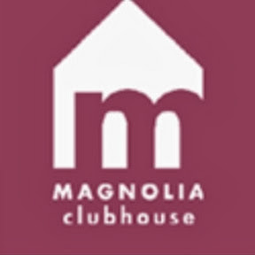 Magnolia Clubhouse
