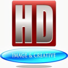 HD影像創意工作室