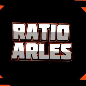 Ratio Arles
