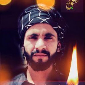 Soldier Imam E Zamana
