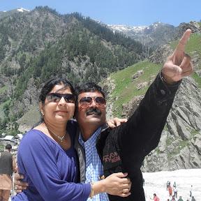 Karaoke Herry Shah