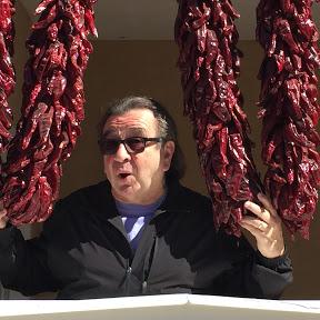 Vito's Italian Cucina