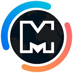 MagtimusPro