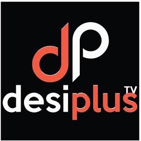 Desi Plus TV