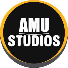 amu studios