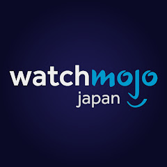 WatchMojo Japan