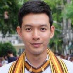 Pongsathon Thanoi
