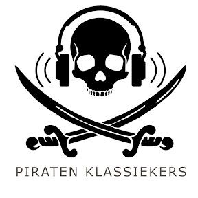 Piraten Klassiekers