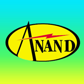 Anand Music Official