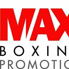 Max Boxing Promotion