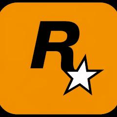 Rockstar Games Deutschland