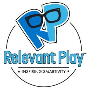 Relevant Play