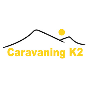 Caravaning K2
