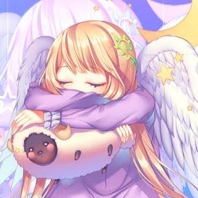 ANGEL_MY