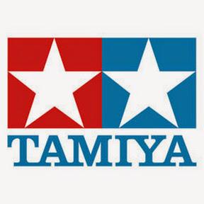 Tamiya Filme