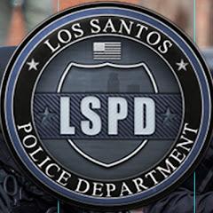 San - Andreas Police [911]