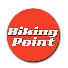 Biking Point - Tienda de Bicicletas