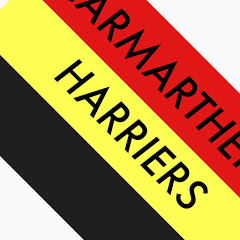 Carmarthen Harriers