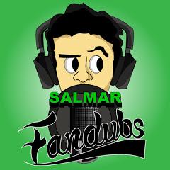 SALMAR FANDUBS