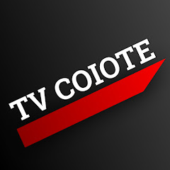 TV Coiote