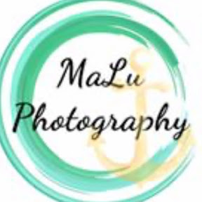 maluphotography16 ManoLuci