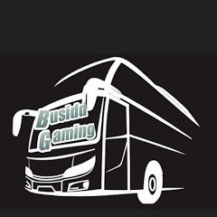 BUSSID Gaming