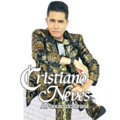 Cristiano Neves Oficial