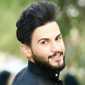 حسين محمد– Hussein al-Khafaji