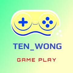 Ten_wong