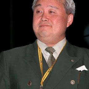 Shuichi Gotoh