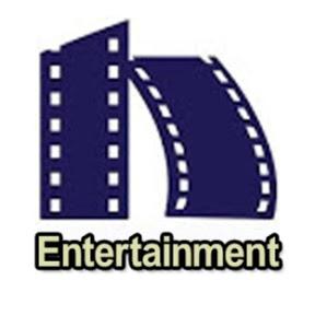 Niharika Entertainment