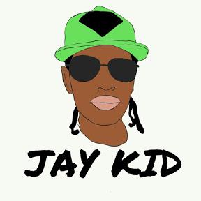 Jay kiD