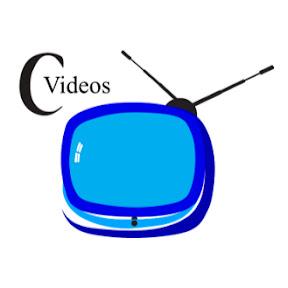 Captivating Videos