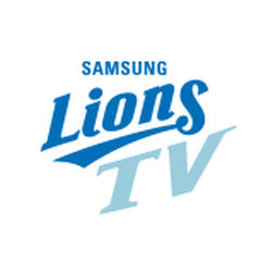 LionsTV 라이온즈tv