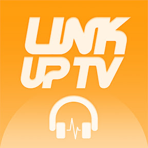 Link Up TV | Trax