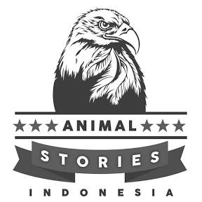 Animal Stories Indonesia