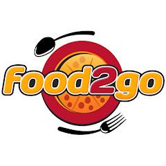Food2go