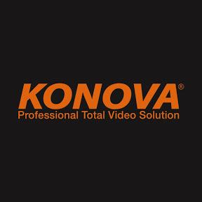 코노바-코리아KONOVA-KOREA