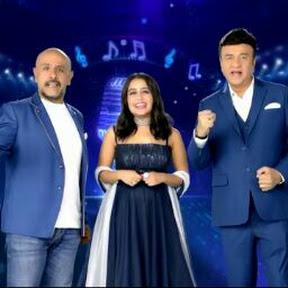 Indian Idol Season 11 LIVE