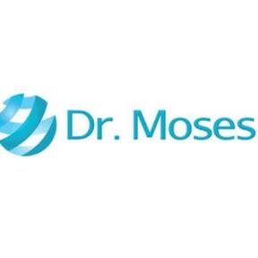 David Moses