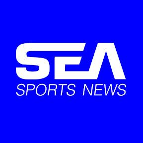 SEA Sports News