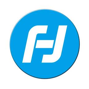 Feiyu Tech UK & Ireland