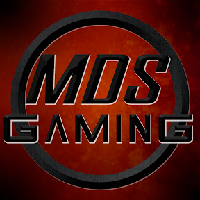 MdS Gaming