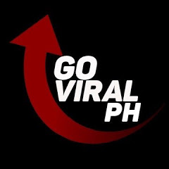 Go Viral PH!