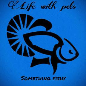 something fishy - தமிழ்