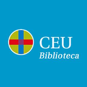 Biblioteca CEU